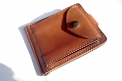Евро кошелёк-2