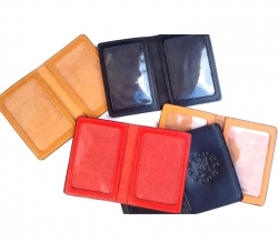 Обкладинка для ID паспорта (2-я)