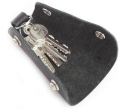 Чохол для ключів на пояс